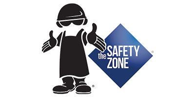 The Safety Zone