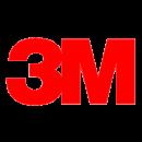 proveedor-3M