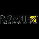 proveedor-Waxie
