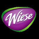proveedor-Wiese