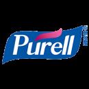 proveedor-purell