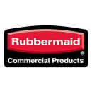 proveedor-rubbermaid
