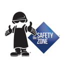 proveedor-safetyZone